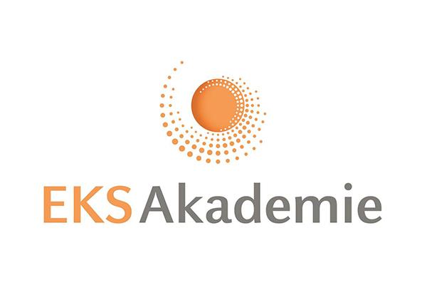 EKS-Akademie_Logo
