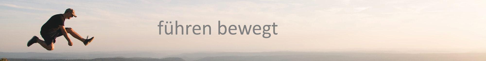 Unternehmerseminare, Führungsseminare, Unternehmercoaching, Ziele-Seminar, Motivationsseminar, Feuerbohren, Mitarbeitermotivation, Mitarbeiterführung, Mitarbeiterprobleme, Unternehmerzeit, Lutz Penzel, Dorothe Bergler