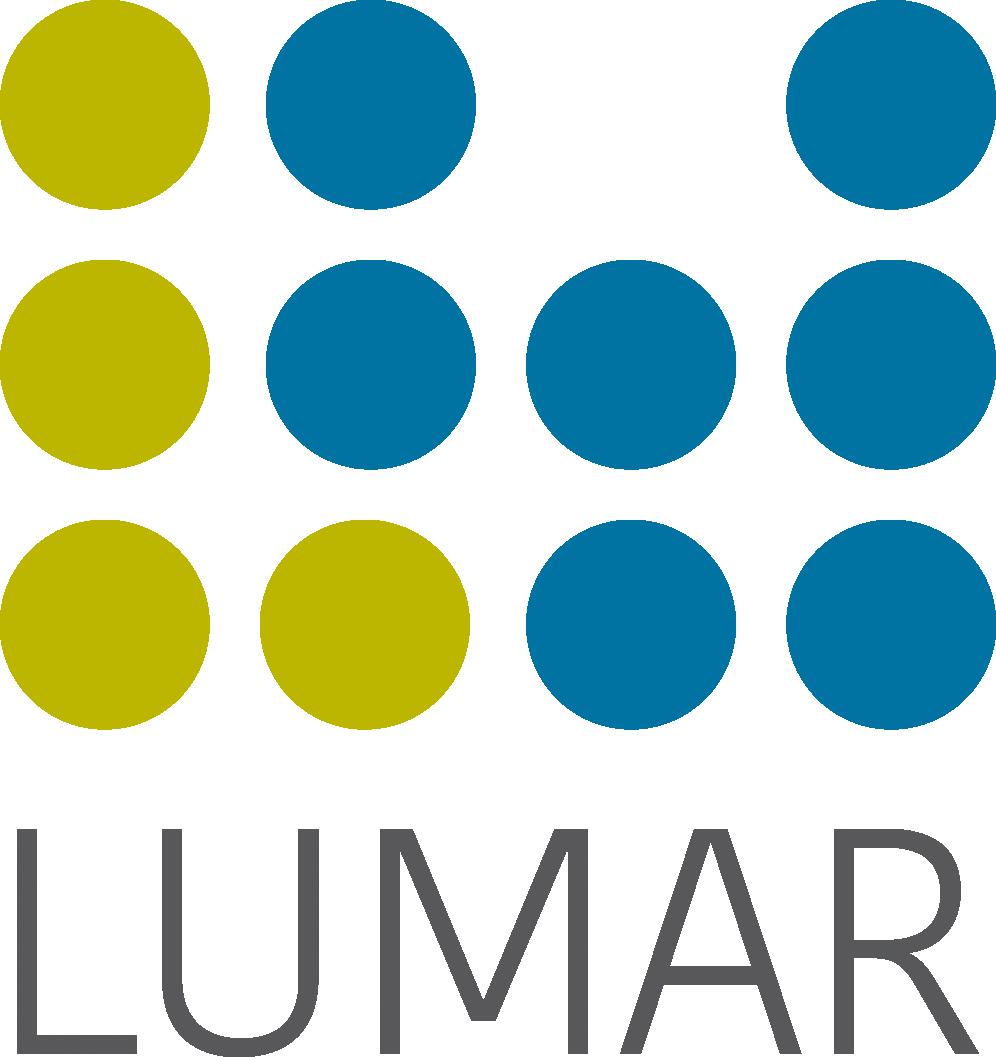 Lumar Unternehmerbeteiligung GmbH
