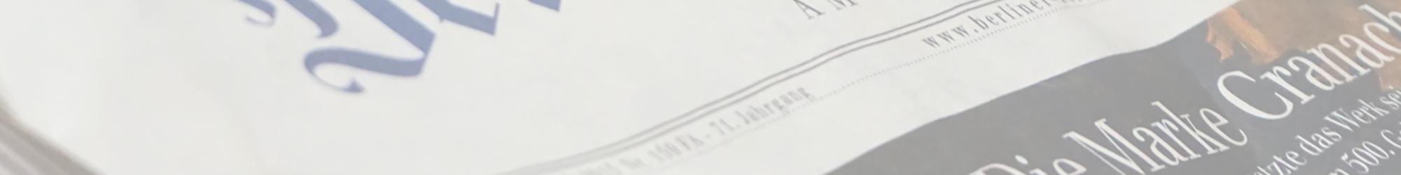 Presse_Lumar-Unternehmerbeteiligung_Mittelstandsexperte-KMU-experte-Presse_pexels-photo_-1500x251