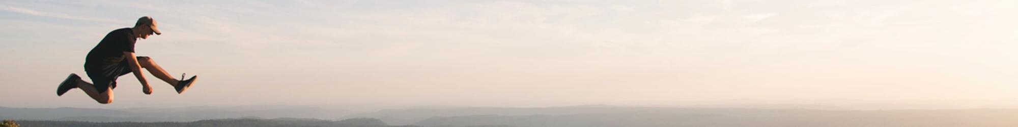 Unternehmercoach, Geschäftsführer Coaching, Unternehmer Coaching, Work Life Balance, Hamsterrad, Burnout, Tagesgeschäft, Lebensvision, Führung, Lutz Penzel