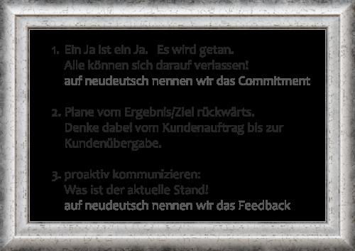 erfolgreiche-Umsetzung-im-Unternemen_3-Punkte-um-die-es-wirklich-dabei-geht_Lutz-Penzel