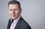 Lutz Penzel Unternehmerberater, Unternehmercoach - raus aus der Unternehmenskrise oder ihr Unternehmenswachstum erschließen