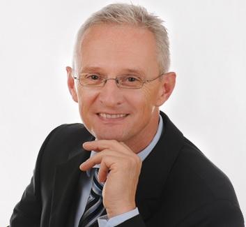 Matthias Treuner, Experte für Qualitätsmanagement, QM Audits, Prozessoptimierung_Partner von Lumar GmbH - Kopie
