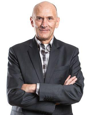 Roland Gieske_Change Management Experte von movingminds_partner von lumar gmbh - Kopie